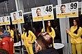 DTM 2015, Hockenheimring ( Ank Kumar ) 11.jpg