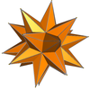 DU55 great stellapentakisdodecahedron.png