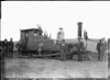 D Class locomotive decorated with flags ATLIB 274142.png