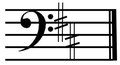 D major on bass clef.png