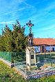 Dachov kříž.jpg