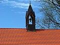 Dachreiter Reichelsberg - panoramio.jpg