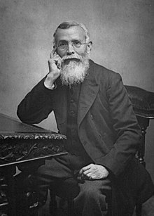 Dadabhai Naoroji Wikipedia The Free Encyclopedia