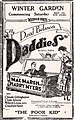 Daddies (1924) - 1.jpg