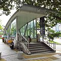 Daegu-metropolitan-transit-corporation-224-Jukjeon-station-entrance-1-20161010-140840.jpg