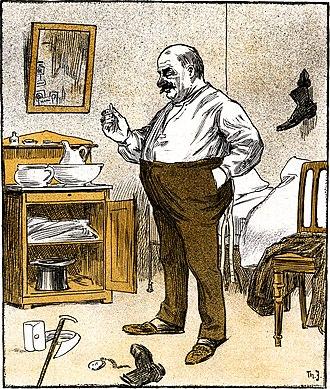Ravnen - Ravnen, 8 March 1901, p67