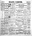 Dagens Nyheter 3 januari 1902.jpg