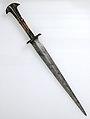 Dagger MET sf26-145-43s1.jpg