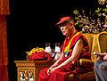 Dalai Lama a Zurick12.jpg