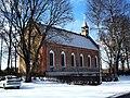 Dalbes baznīca - panoramio.jpg