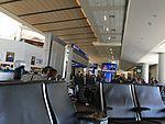 Dallas-Fort Worth International Airport 4 2016-08-22.jpg