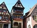 Dambach-la-Ville 071.JPG