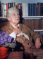 Dame Sybil Thorndike 2 Allan Warren.jpg