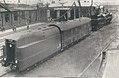 Dampflokomotive der Baureihe 05 der Deutschen Reichsbahn.jpg
