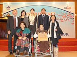 Danang Disability Workshop (6585724861).jpg