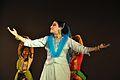 Dance with Rabindra Sangeet - Kolkata 2011-11-05 6743.JPG