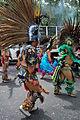 DancersLagosDoctores201104.jpg