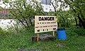 Danger - panoramio (5).jpg