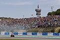 Dani Pedrosa 2017 Jerez 2.jpg
