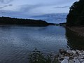 Daniel Boone National Forest - Social 8.jpg