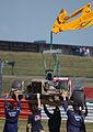 Daniil Kvyat Toro Rosso 2013 Silverstone F1 Test 002.jpg