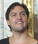 Danilo Bejarano: Age & Birthday