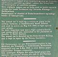 DanishResistanceACInfo2796.jpg