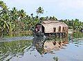 Dans les Backwaters (Kerala, Inde) (13711969194).jpg