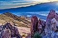 Dante S View (145065277).jpeg