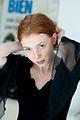 Daphne Baiwir.jpg