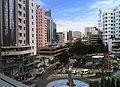 Dar es Salaam.jpg