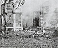 Darah dan Doa P&K Apr 1953 p28 2.jpg