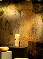 Darband-i-Belula relief Sulaymaniyah Museum.jpg