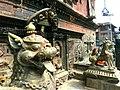 Darbar square temple.jpg