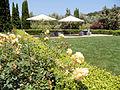 Darioush Winery, Napa Valley, California, USA (8101398469).jpg