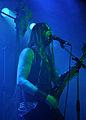 Darkened Nocturn Slaughtercult Montbeliard Sequane Fest IV 17 03 2012 03.jpg