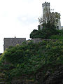 Dartmouth Castle06.JPG