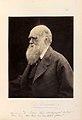 Darwin by Julia Margaret Cameron.jpg