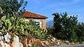 Das Haus hinter den Kakteen (Alanya 2012-11) - panoramio.jpg