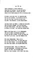 Das Heldenbuch (Simrock) IV 090.png