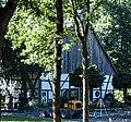 Datteln Monument Bauernhaus Schulze-Ahsen 2019-09-21.jpg