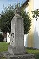 Dattenhausen St. Martin Kriegerdenkmal 146.jpg