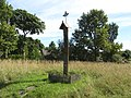 Daujočiai 29354, Lithuania - panoramio (1).jpg