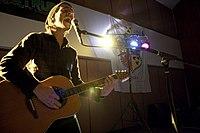 Dave Melillo