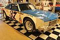 Dave Watson Buick USAC Stock Car 1977 ROTY.jpg