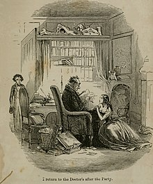 David Copperfield - Wikipedia