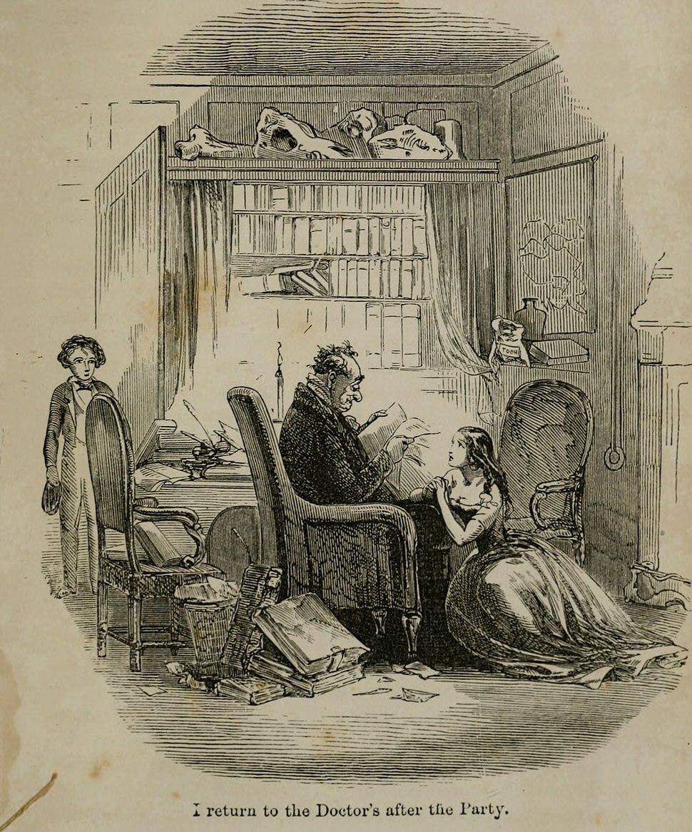 David Copperfield (1850) (14777862664)