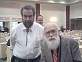 David E. Thomas and James Randi.jpg
