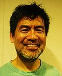 David Henry Hwang cropped