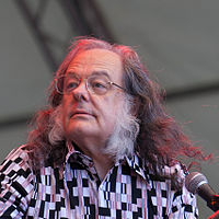 David Lindley-62.jpg